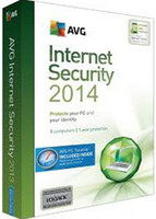 Wholesale AVG Internet Security years fastest shipping best after sale services