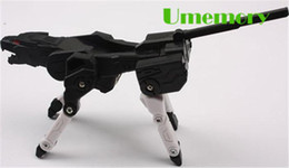 Wholesale Hot Gifts for Kids Dog Robot real G G cartoon machine dog robot USB Flash Drives thumb Pen drives memory sticks disk US0001