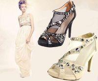 Cheap Women shose Best dress shose Summer fashion shoes