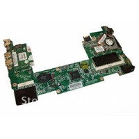 Wholesale 210 Motherboard with N455 CPU Refurbished