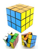al por mayor adult toy-¡NUEVO! Pro Cube cubo mágico juguetes rompecabezas de juego de magia de juguetes para adultos juguetes educativos para niños