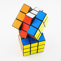 Wholesale Rubik s Cube Toys Puzzle Magic Game Toy For Adult Children Educational Toys Great Gift