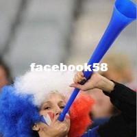 vuvuzela horn - vuvuzela horn Brazil World Cup cheering horn