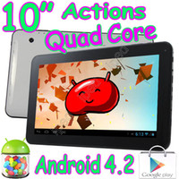 tablets pc android