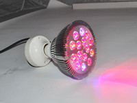 Wholesale 15w led grow led light new design good for plants grow