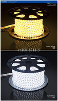 Wholesale M v flexible led strip led meter LM m waterproof IP65