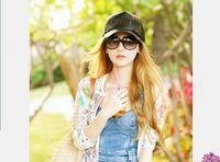 Plastic Fashion Oval Sports sunglasses men women brand designer 2014 sunglasses Cycling glasses wholesale