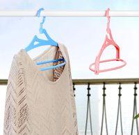 Clothes clothes closet organizer - New Space Saver Wonder Magic Hanger clothes Closet Organizer Racks clothes hanger