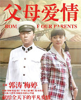 Wholesale 2014 Hot DVD dvd movies tv series workout free DHL EMS shipping factory supply region1 region