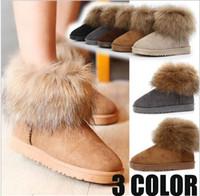 Fashion Women's Christmas Shoes Sock Indoor shoe Home Sock Floor Boot Winter snow Sneaker Plush
