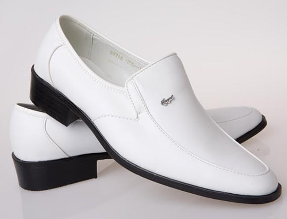 popular white leather shoes dress shoes s casual shoes