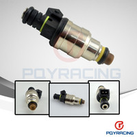 Wholesale High performance cc min Fuel Injector for Mazda RX7