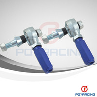 Wholesale TIE ROD For Nissan SX Tie Rod Ends PQY9808