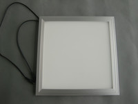 No AC100-240V 5630 New Energy Saving CE RoHS approved 300*300mm 36W SMD5630 LED Ceiling Panel Lights AC100-240V Lamp indoor lighting with UL approved driver