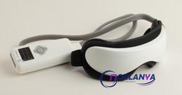 Wholesale Eye Massager Eye Care Remove Eye Fatigue Promote Eye Blood Circulation Handy Personal Daily Home Eye Care MOQ PC Beauty Machine