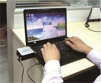 16.5CFM/min Lower the temperature10-30 Celsius laptop usb Cooskin Ventilation Laptop Radiator,Super Cool Computer Cooling Effect