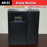 Wholesale price m3 diffuse machine aroma fragrance with W V v used in hotel office public place in all countries