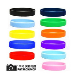 Wholesale 2016 hot sale new fashion colorful muti colored BEST FRIEND Silicone Rubber Wristband Bracelet Silicone Bracelet Jelly