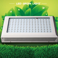 Wholesale 7 Wavelength Hydroponic Flower Lighting Watt LED Grow Lamp