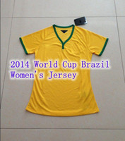 Cheap Soccer Soccer Jersey Best Men Short women soccer