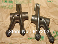 Wholesale Suzuki OEM QUALITY GN250 GZ250 TU250 GN SP ROCKER ARM KIT