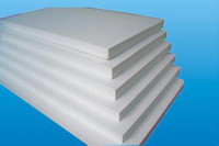 Wholesale Large size high strength and light weight calcium silicate board