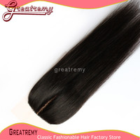 Hot Sale! 100% Brazilian Unprocessed Virgin Human Hair Exten...