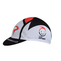 Wholesale cycling cap PINARELLO Cycling cap Bicycle caps cycling hat bike bicycle mountain helmet hat new Cycling caps
