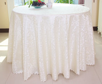 Wholesale Hotel tablecloth restaurant tablecloth restaurant table cloth round table cloth lt lt lt khgu