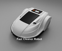 lawn mower - 2014 Newest Ultrasonic Sensor Language Option Subarea Setting Lawn Mower Robot Robot Lawn Mower