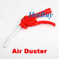 Wholesale Dust Removing Air Blow Gun Cleaning Handy Tool KS Blow Cleanner