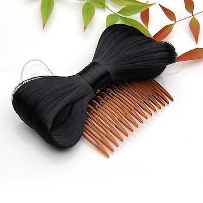 Wholesale Hair Ornaments Accessories 73