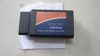 10 pcs ELM 327 bluetooth BT ELM327  OBD2 ELM 327 CAN- BUS can...