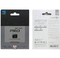 adata TransFlash Cards  DHL EMS Class 10 64GB 32GB 16GB SDHC TF SD Memory Card With Free SD Adapter With Blister Retail Package BestSeller No. 1 from cardmate store