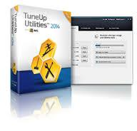 untilities System Utilities & Maintenance Enterprise wholesale TuneUp Utilities 2014 genuine key activation best optimization software
