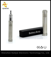 kayfun colone 510 thread rebuildable Hcigar Original Factory electronic cigarettes chi you mod bagua clone mod Nemesis mod,18350 18650 nemesis mod mechanica cigarette for sale