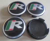 alloy wheels uk - Factory Sale UK Jaguar R Alloy Wheel Centre Cap Caps Car Badge Emblem Emblems