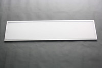 No AC100-240V 2835 New Energy Saving CE RoHS approved 300*1200mm 36W SMD2835 LED Ceiling Panel Lights AC100-240V Lamp indoor lighting with CE approved driver