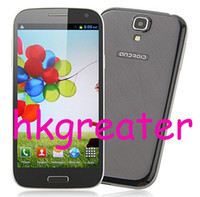 Wholesale Star S9500 MTK6589 Inch Quad Core G GPS Android Smartphone