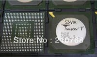 Wholesale ICS PN133TRJCOAC PN133T VT8606 S3 VIA BGA