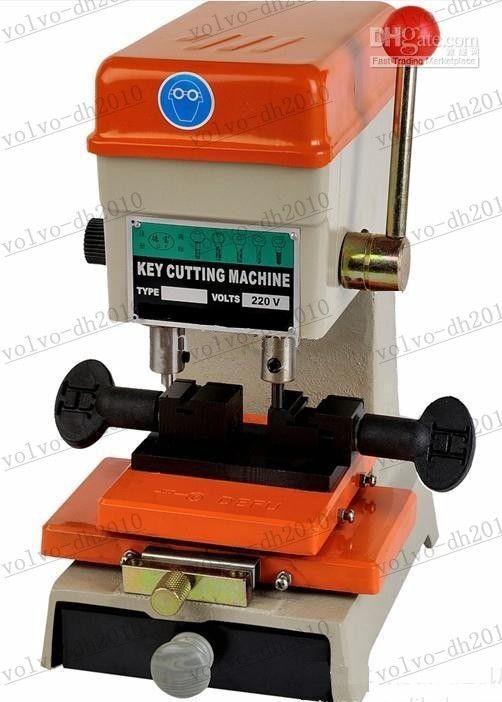 automatic key maker machine