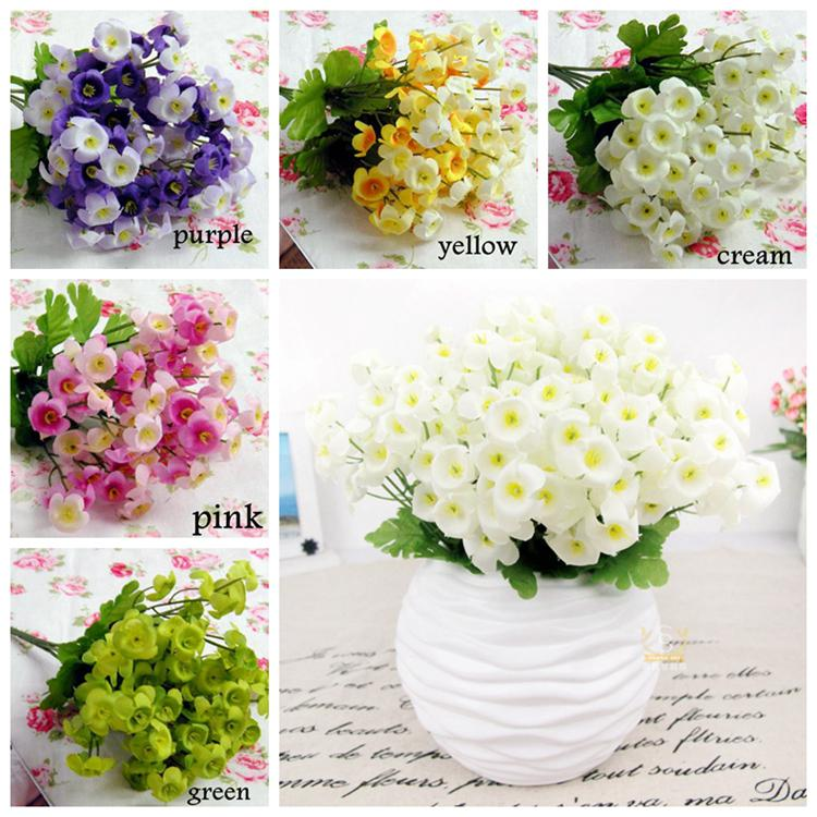 Silk flowers sydney image collections flower decoration ideas average cost of wedding flowers sydney wedding flowers sutherland average cost of wedding flowers sydney cm mightylinksfo