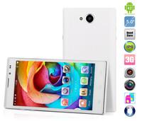 Cheap WCDMA 3g phone Best Thai Android 0mp camera