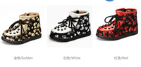Winter Snow Boots Ankle 2014 new baby toddler shoes baby shoes soft bottom baby winter boots rivet skull rhinestone boots for boys and girls