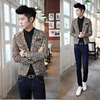 Korean Fashion Style 2014 For Men fashion trend man