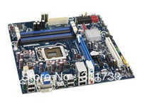 Wholesale Intel DH55TC BLKDH55TC BOXDH55TC Micro ATX Motherboard Refurbished