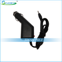 Wholesale Car Charger V A MM suit for V A Android Tablet PC Flytouch Allwinner A23 A31S Actions ATM7029 Rockchip RK3188 Tablets