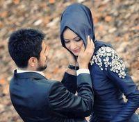 Wholesale Women MuslimFfashionHhijab High Quality Fashion Tassel Scarf