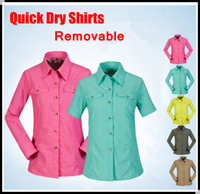Women 100% Linen Embroidery New spring summer 2014 brand women's casual & shirts s work wear ladies clothes dudalina polo tops for women