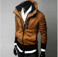 Wholesale Designer Clothing For Men cheap designer clothes for